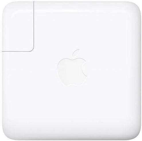 Apple USB-C napájecí adaptér 61W pro MacBook
