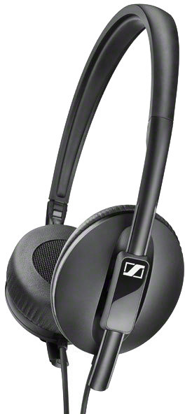 product_detail_x1_desktop_square_louped_HD_2_10_sennheiser-01.jpg