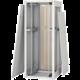 Triton RMA-37-A89-CAX-A1, 37U, 800x900