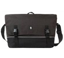 Crumpler brašna Proper Roady Laptop XL, černá - PRY-XL-001