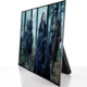 Recenze: Sony KD-55A1 – pro filmové fajnšmekry