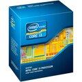 Intel Core i3-3250