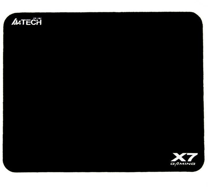A4Tech X7-500MP
