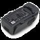 DJI náhradní baterie pro dron Spark - Intelligent Flight Battery