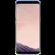 Samsung S8 2 dílný zadní kryt, violet