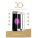 EPICO sklo 3D+ pro iPhone 6 Plus, černá
