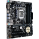 ASUS H170M-E DDR3 - Intel H170