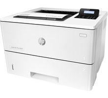 HP LaserJet Pro M501dn - J8H61A