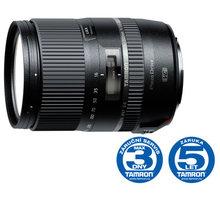 Tamron AF 16-300mm F/3.5-6.3 Di II PZD pro Sony - B016 S