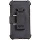 Tech21 Patriot zadní ochranný kryt pro Apple iPhone 6/6S - černá
