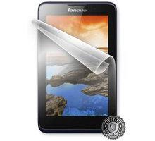 Screenshield fólie na display pro Lenovo TAB A7-30 - LEN-A730-
