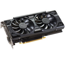 EVGA GeForce GTX 1050 SSC GAMING ACX 3.0, 2GB GDDR5 - 02G-P4-6154-KR