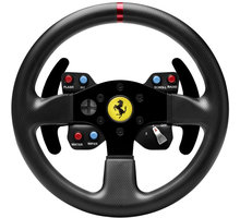 Thrustmaster Ferrari GTE Wheel Add-On Ferrari 458 Challenge Edition - 4060047