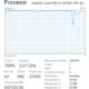 Intel Core i5-4570S