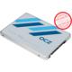 OCZ Trion 100 - 960GB