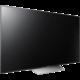 Sony KD-55XD8588 - 139cm