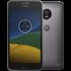 Lenovo Moto G5 - 16GB, LTE, šedá