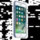 Apple iPhone 7 Plus Leather Case, Sapphire
