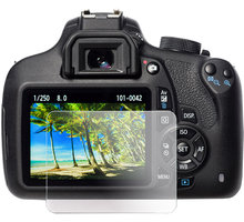 Easy Cover Screen Protector Sony A6000/A6300 - EC00213