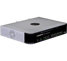 Cisco SPA8000 - SPA8000-G5