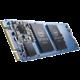 Intel Optane Memory (M.2) - 32GB