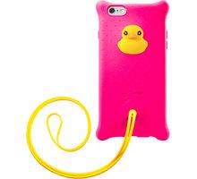 Phone Bubble Lanyard 6S Plus-Duck - PH15311-DUC