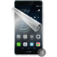 ScreenShield fólie na displej pro Huawei P9