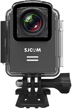 SJCAM M20_1 (cover).jpg