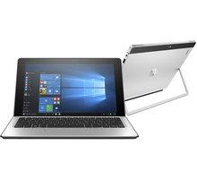 HP Elite x2 1012 G1, stříbrná - L5H24EA