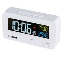 Hyundai AC 9282, bílá - HYUAC9282