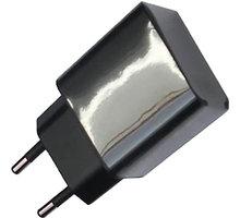 ASUS adaptér pro tablety, 7W 5.2V/1.35A, bulk - B0A001-00420400