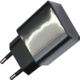 ASUS adaptér pro tablety, 7W 5.2V/1.35A, bulk