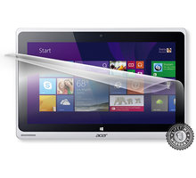 """Screenhield fólie na displej pro Acer Aspire Switch 2 10"""" - ACR-ASW210-D"""