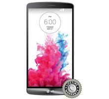 Screenshield ochrana displeje Tempered Glass pro LG D855 G3 - LG-TGD855-D
