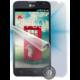 Screenshield fólie na celé tělo pro LG D405n L90
