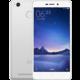 Xiaomi RedMi 3S - 16GB, stříbrná  + Smartphone značky Xiaomi pochází přímo z oficiální výroby a jsou profesionálně počeštěny.