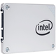 Intel SSD 540s - 480GB