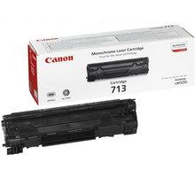 Canon CRG-713, černý - 1871B002