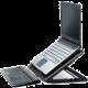 CoolerMaster NotePal ErgoStand II , černá