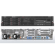 Lenovo ThinkServer RD450 Rack /E5-2603v4/8GB/Bez HDD/450W
