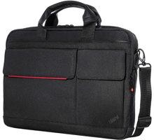 "Lenovo ThinkPad 14.1"" Professional Slim Topload Case - 4X40H75820"