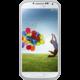 Samsung ochranný kryt plus EF-PI950BWEG pro Galaxy S 4, bílá