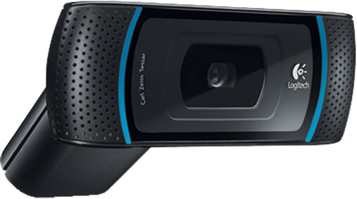 logitech-b910-hd-webcam-gallery-4.png