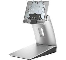 HP stojan pro AiO ProOne 400 G2 - T0A01AA