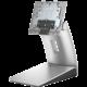 HP stojan pro AiO ProOne 400 G2
