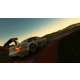 Project CARS: Game of the Year Edition (PC)