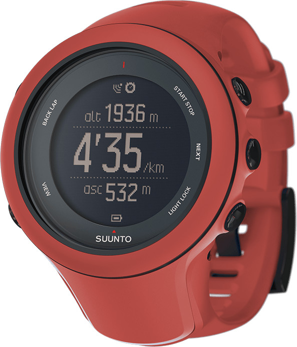 ss021468000-suunto-ambit3s-coral-7.png