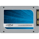 Crucial MX100 - 256GB