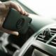 SP Connect Car Bundle iPhone 7+/6s+/6+