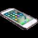 Nillkin Oger Ochranný zadní Kryt Brown pro iPhone 7